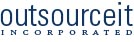outsourceit inc.